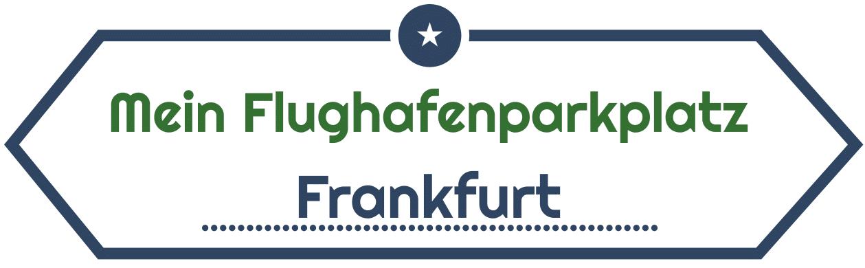 logo-frankfurt