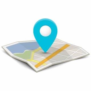 24 247373 navigation download transparent png image vector clipart local
